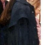 Erwens 1989
