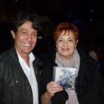 avec FabienneThibault