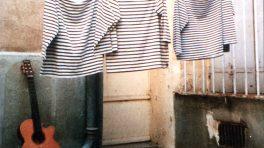 Single Callipyge1995