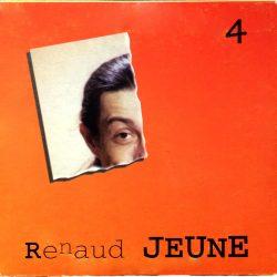 Renaud Jeune 4