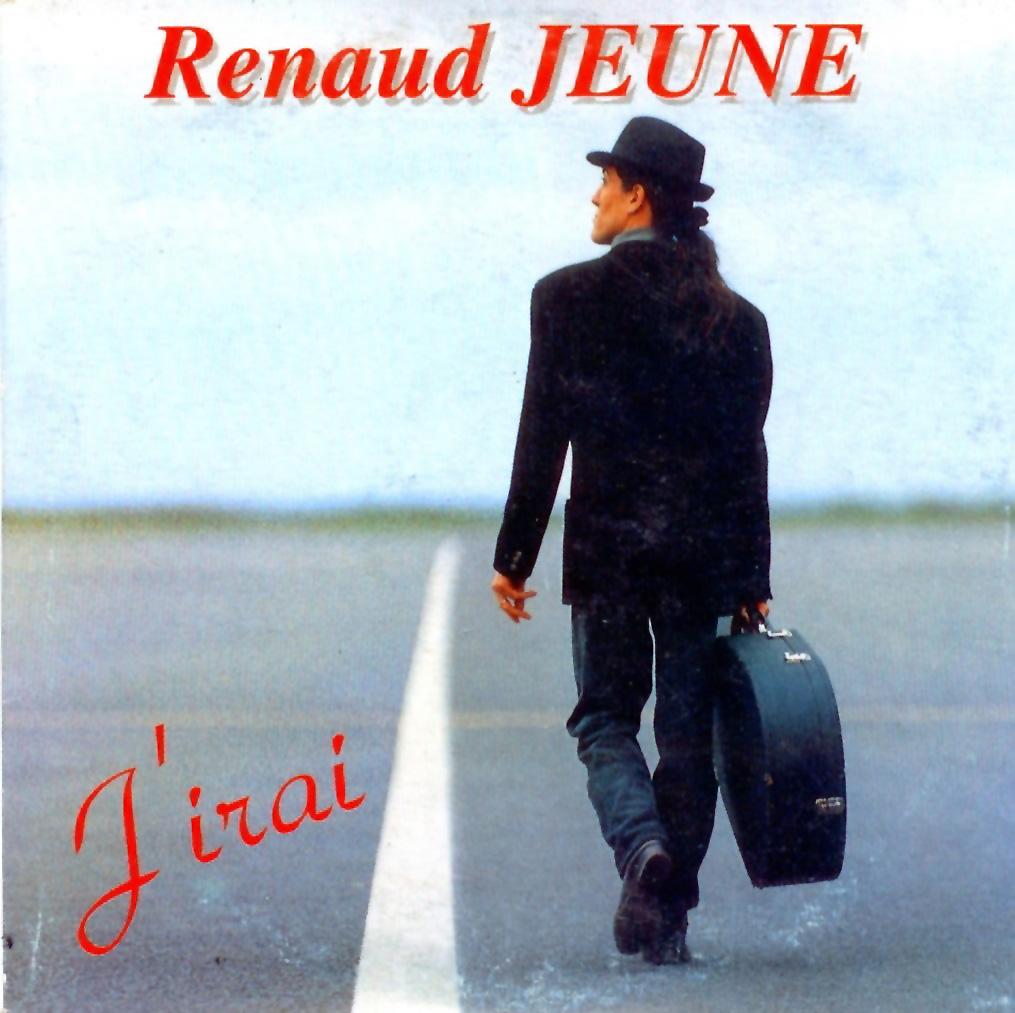 Renaud Jeune-1994
